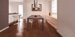Mikasa Noce Coral Engineered Wood Flooring