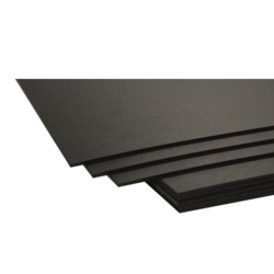 Adhesive Coated EVA Foam