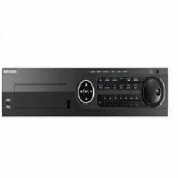 Hikvision HD Turbo DVR DS-8104HUHI-F8 N