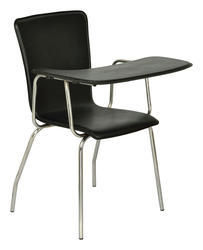 Superior Writing Pad Chairs
