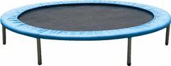 48 Inch Trampoline