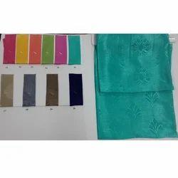 Corian Jacquard Fabric