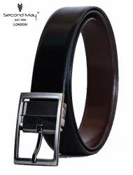 Belt 06