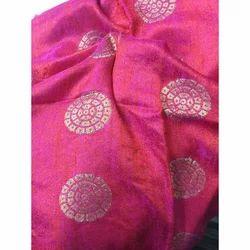 Two Tone Fabric