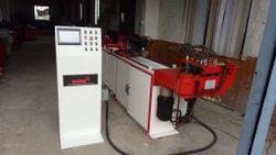 30 X CNC Automatic Pipe Bending Machine
