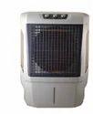 63 L Room Cooler