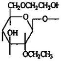 Hydroxyethyl Ethylcellulose