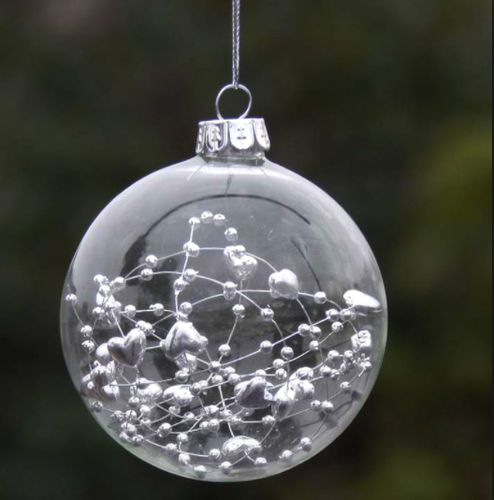 christmas decoration glass christmas ornaments manufacturer from firozabad - How To Decorate A Glass Christmas Ornament