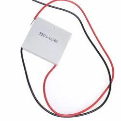 Hermoelectric Cooler - Peltier Module - Tec1-12705