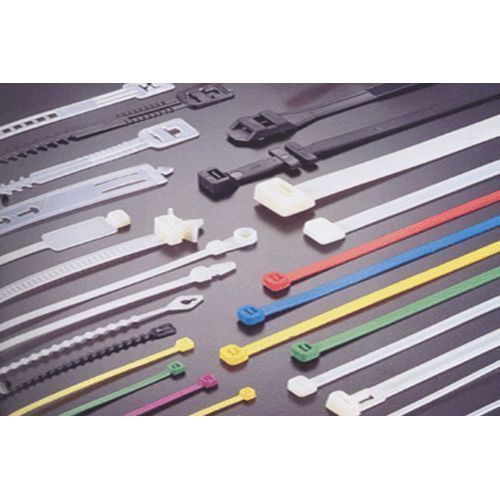 a8af7a2eb64d Packaging Accessories - Cable Ties Wholesale Supplier from Chennai