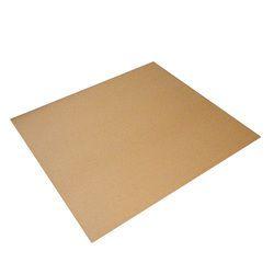 Sandwich Kraft Paper Rolls