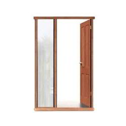 Pvc Door Frame Polyvinyl Chloride Door Frame Suppliers