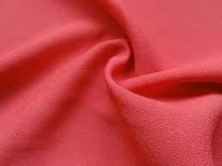 Cotton Dyed Fabrics Tamil Nadu