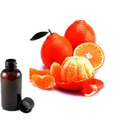 Orange Blossom Hydrosol Oil