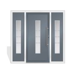 Aluminum window frame products suppliers manufacturers for Aluminium window frame manufacturers