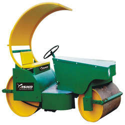 Pitch Roller Electric 2Ton
