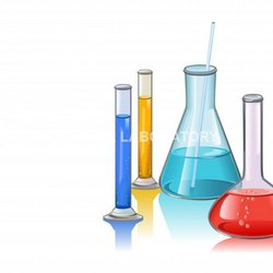 Chemical Research Testing Services