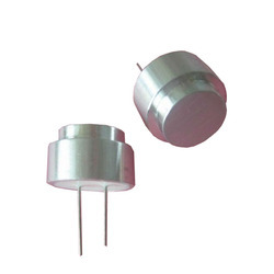 Ultrasonic Transducer Pair( O40-16/