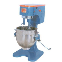 Planitary Mixer Machine CNM 80
