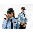 Security Manpower Recruitment Service