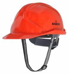 Karam Safety Helmet PN - 581
