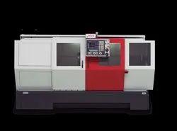ST-285-1500 CNC Turning