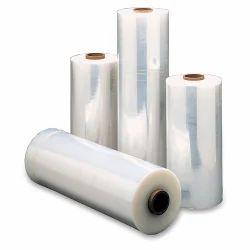 Packaging Material for Packaging Work