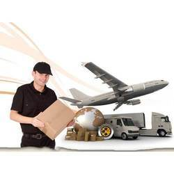 Pharma Express Shipping Service