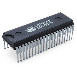 Buffer Integrated Circuits
