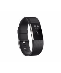 Fitbit Charge 2 Exercise Bands