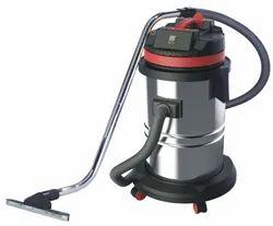30 Ltr Wet & Dry Vacuum Cleaner
