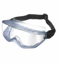 Karam Safety Goggles ES-008