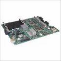 Dell Rack Server (7U) Motherboards
