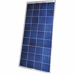 Solar Panels In Allahabad Uttar Pradesh Suppliers