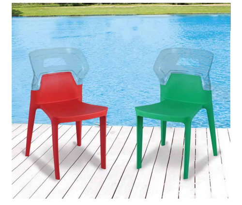 Plastic Furniture Manufacturers Molded Plastic Furniture Outdoor Furniture Outdoor Plastic
