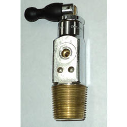 Pin Index Toggle Operated
