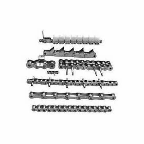 Conveyor Chain - Conveyor Chain Manufacturers, Roller