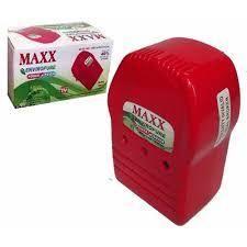 Max Power Saver