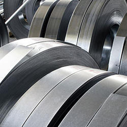 316H Stainless Steel Strips