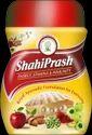 Shahi Prash