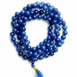 Hakik Blue Mala