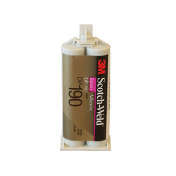 DP- 190 Scotch-Weld Epoxy Adhesives