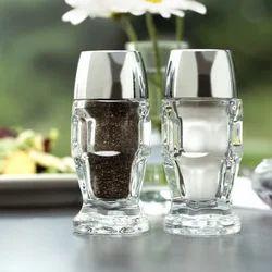 Disodium Salt Based Surfactant