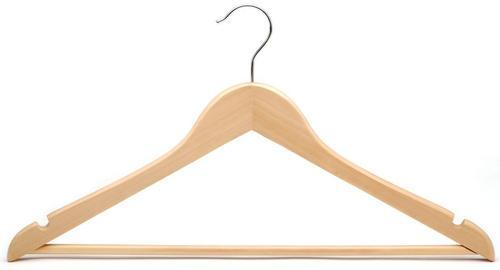 Triangle hangers for pictures How to Hang Picture Frames With a Triangle Hook Hunker