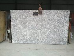 Oyster White Granite