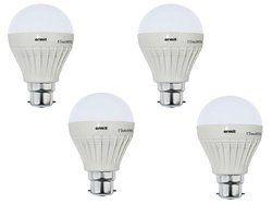 Ormit Ready LED Bulb
