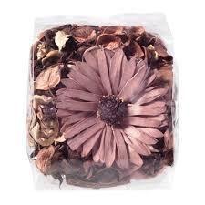 Fancy Pottpouri Flowers