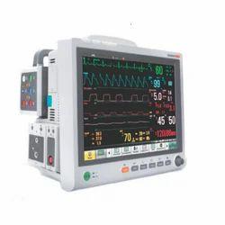 Edan-elite V6 Patient Monitor