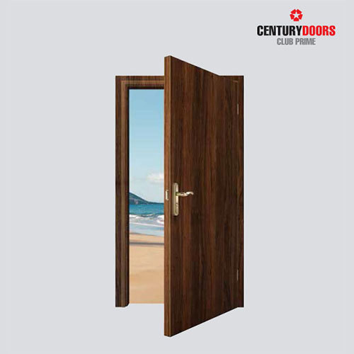 Centuryply Flush Doors