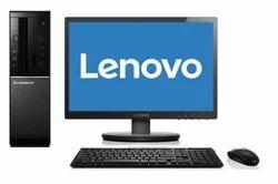 Lenovo 510S-08ISH Pentium G4440 Desktop
